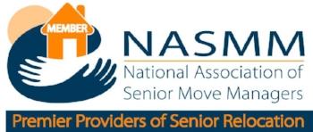 NASMM Logo MEMBER 300.jpg