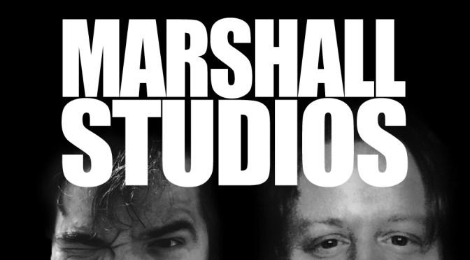 Marshall-Studios-2.jpg