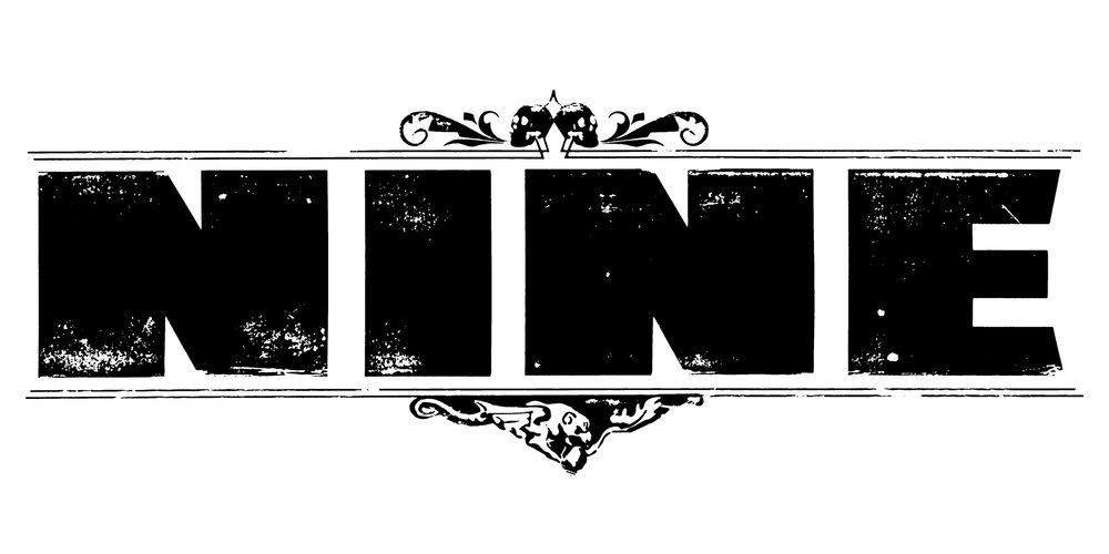 dw-logo-nine-high.jpg