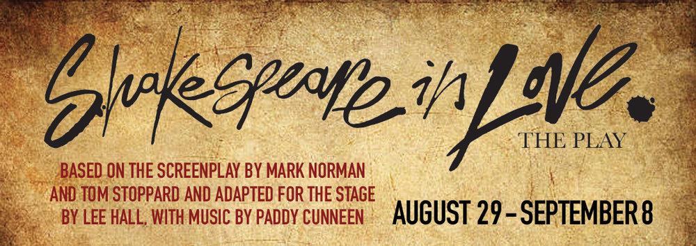 Shakespeare Web Banner.jpg