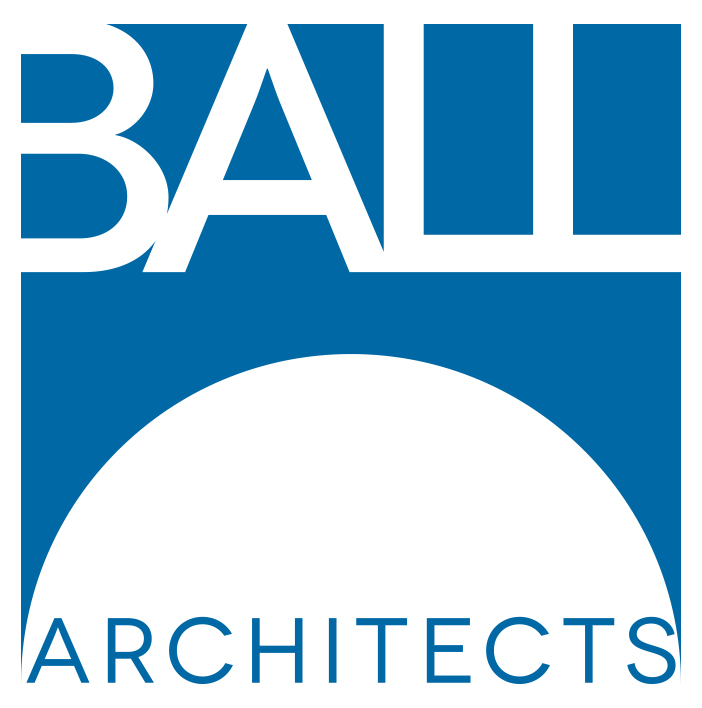 Ball Architects