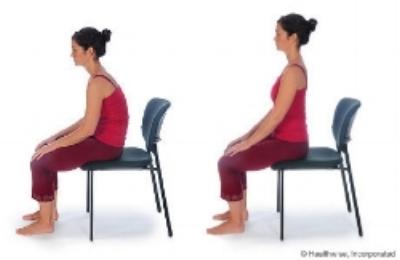 posture seated.jpg