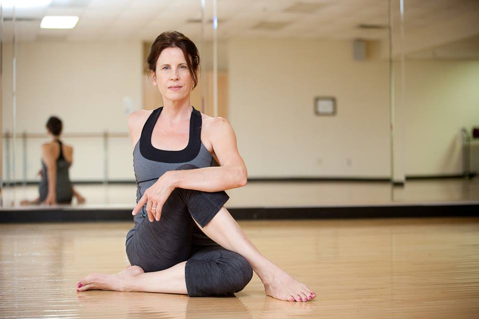 CArol yoga.jpg