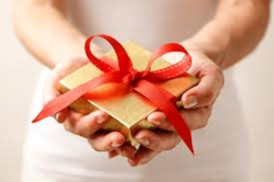 a gift for you..jpg