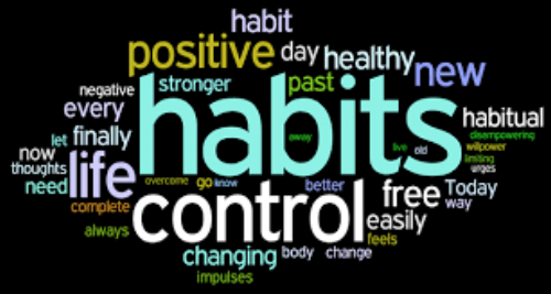 create a new habit.png