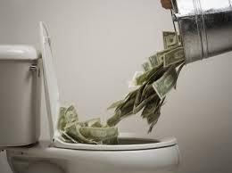 throw money down the toilet.jpg