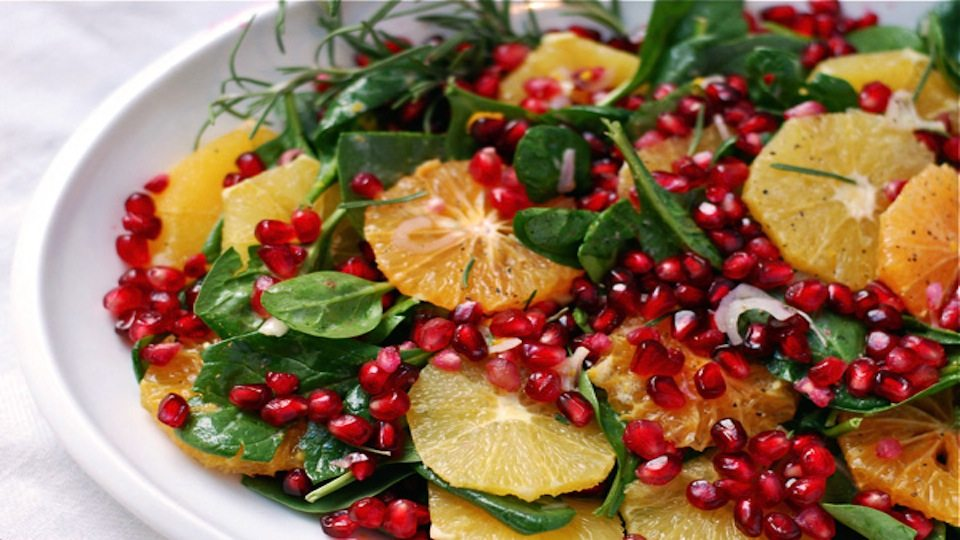orange-pomegranate-salad-close-1.jpg healthy dish.jpg
