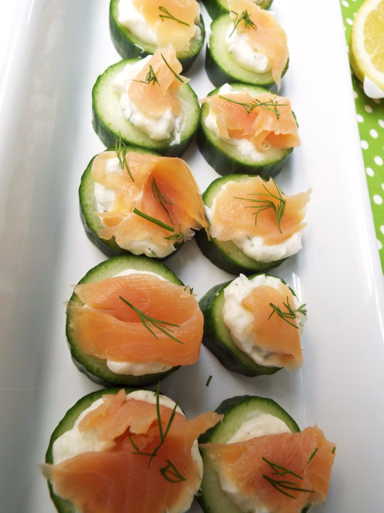 smoked salmon cucumber cups.jpg