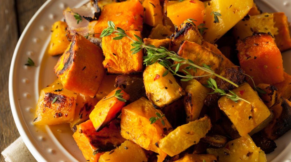 roasted-butternut-squash.jpg