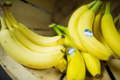 bananas-e1435596156908.jpg