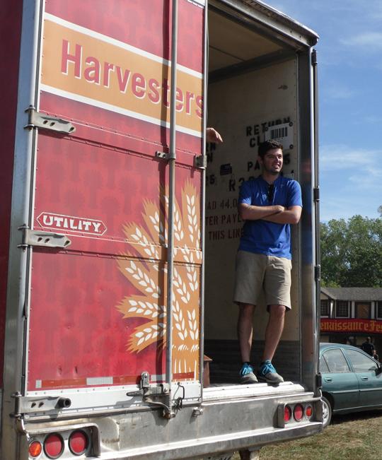 harvesters-ren-fest-2013-31.jpg