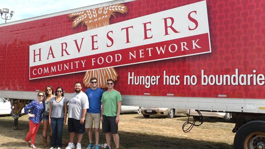 harvesters-ren-fest-2013-1.jpg