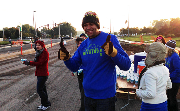 kc-marathon-2013-12.jpg
