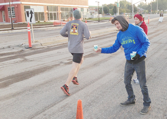 kc-marathon-2013-5.jpg