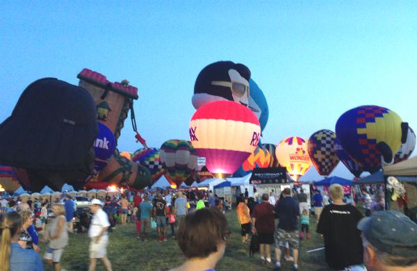newhouse_midwest_balloonfest2_8-9-14.jpg