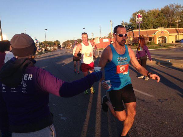 kc_marathon1_2014.jpg