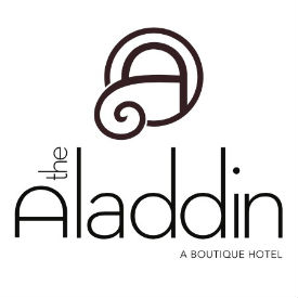 aladdin logo with red smaller.jpg