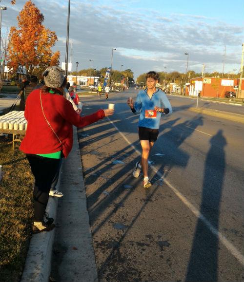 2 Pre-Med UMKC KC Marathon 2015.jpg