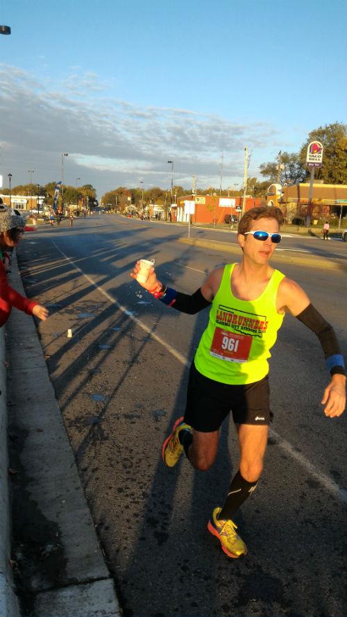 4 Pre-Med UMKC KC Marathon 2015.jpg