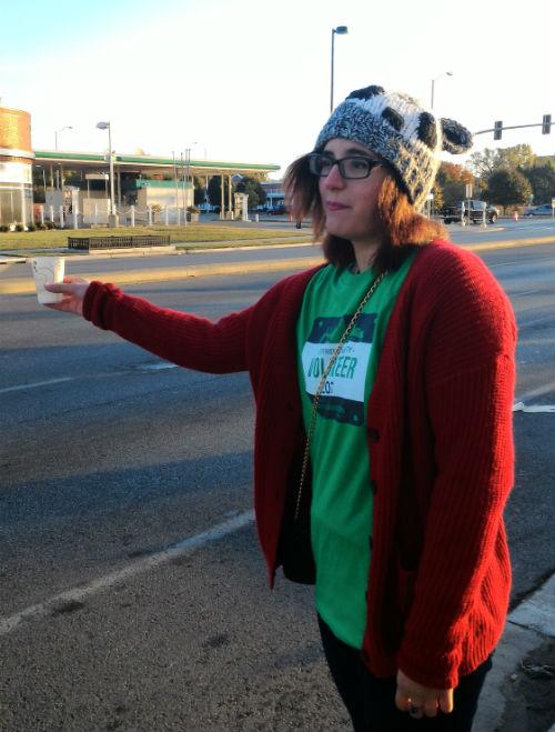 9 Pre-Med UMKC KC Marathon 2015.jpg
