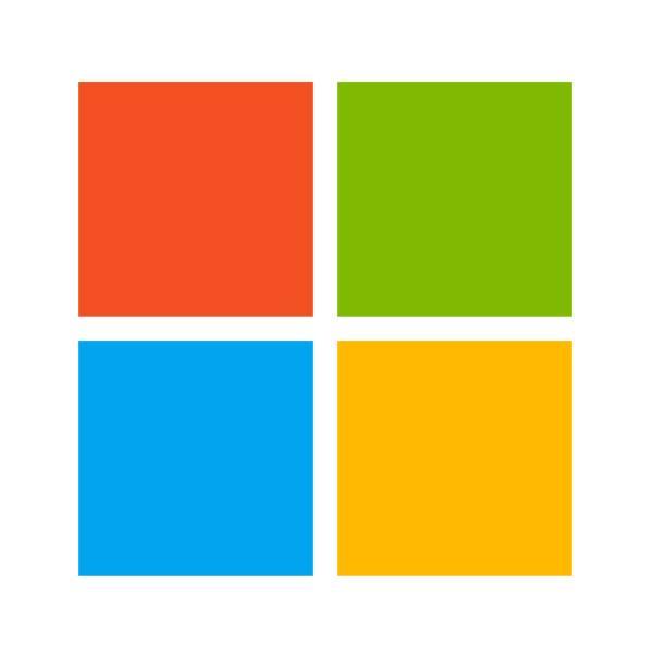 Microsoft Store logo.jpg