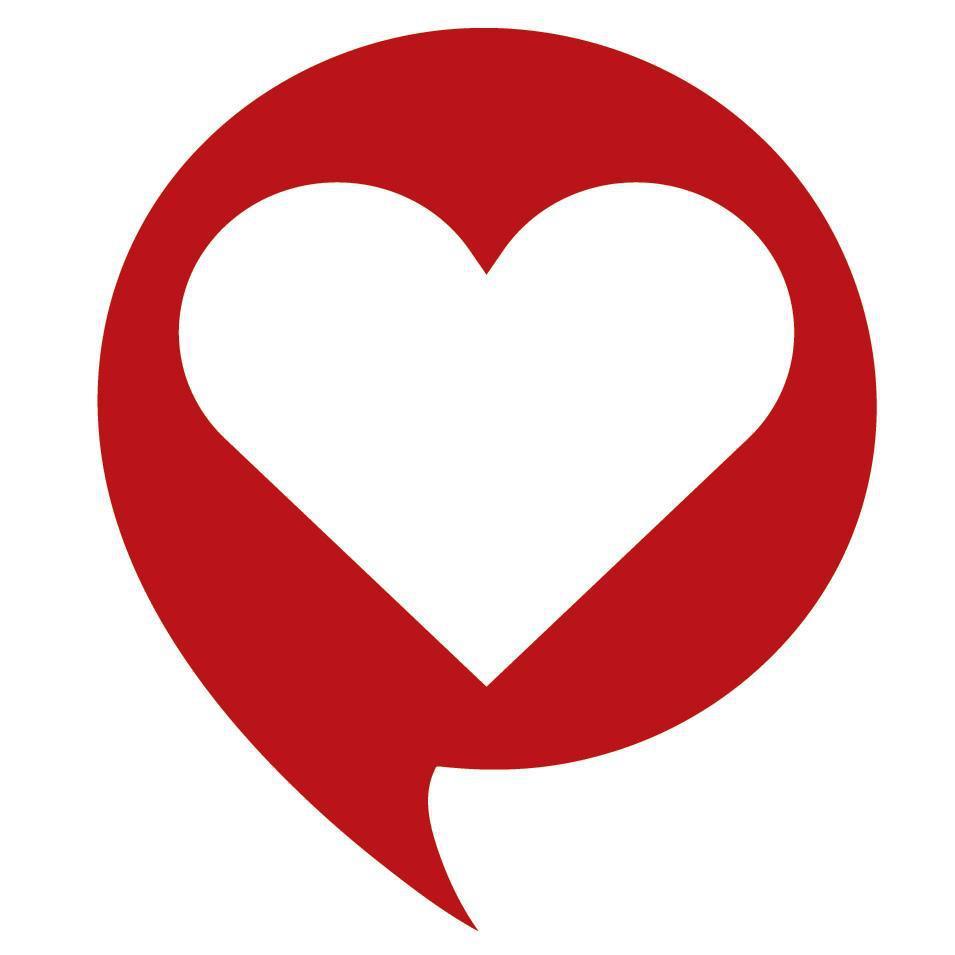 SocialHeart logo.jpg