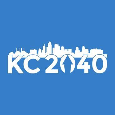 KC2040 logo.jpg