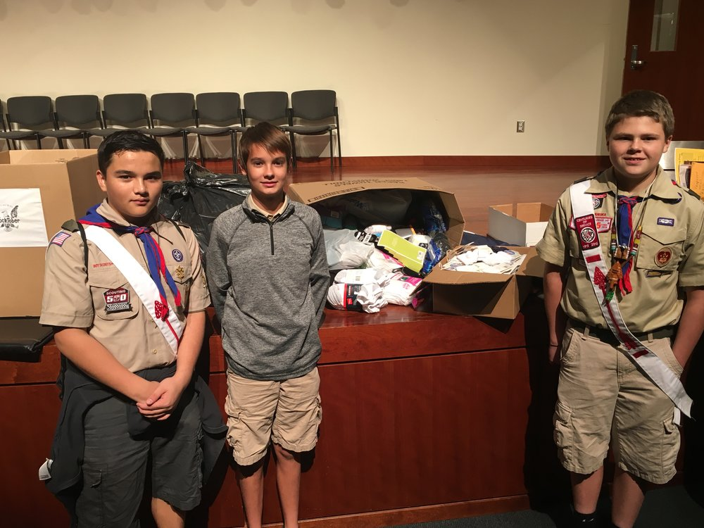 Boy Scouts Troop 1394.JPG