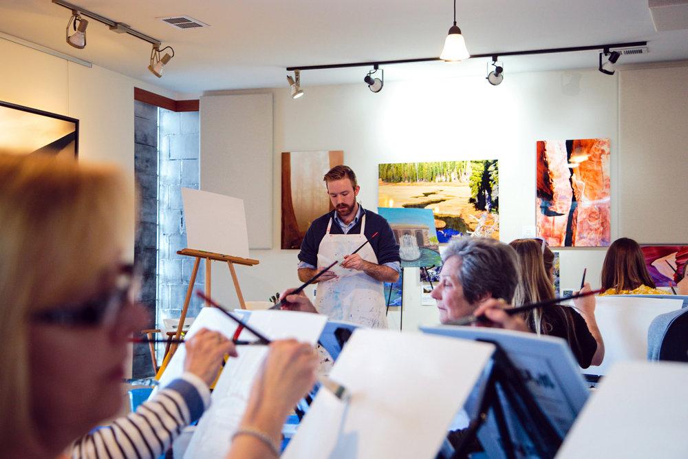 JoeSnappStudios-UNCV-Paint-sneak-6.jpg