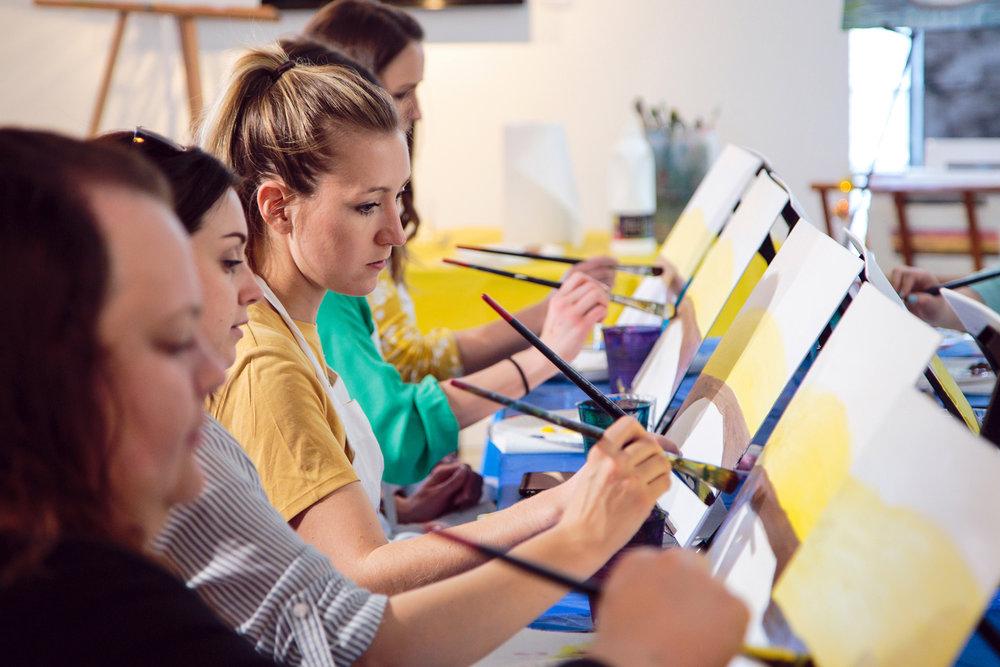 JoeSnappStudios-UNCV-Paint-sneak-8.jpg