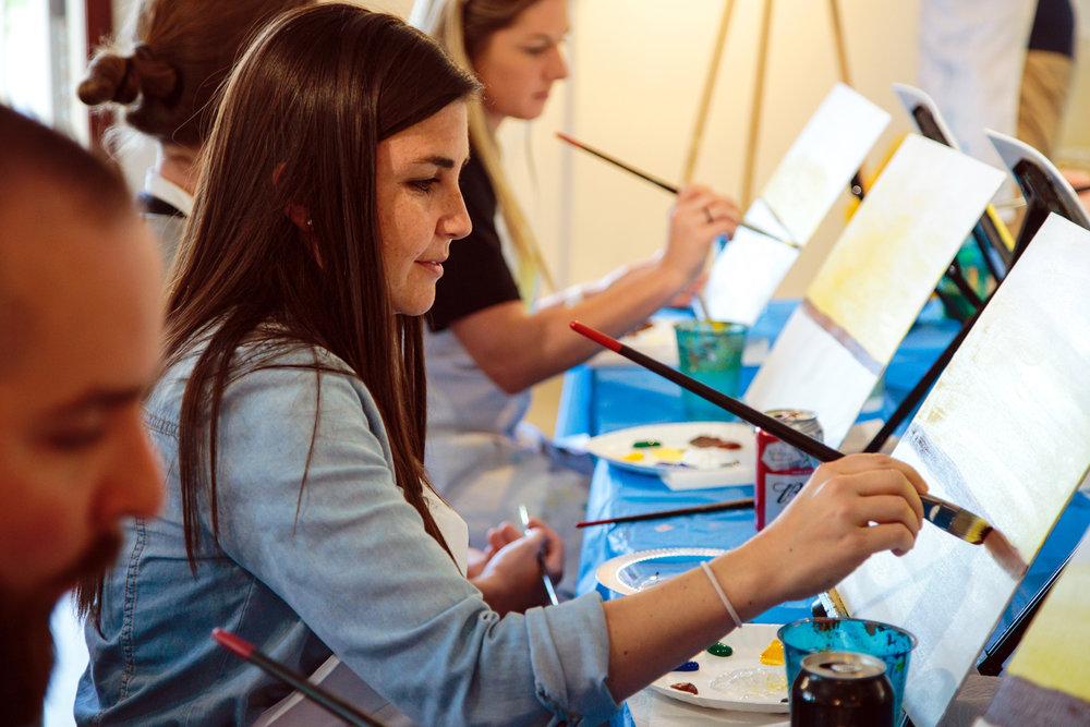JoeSnappStudios-UNCV-Paint-sneak-7.jpg