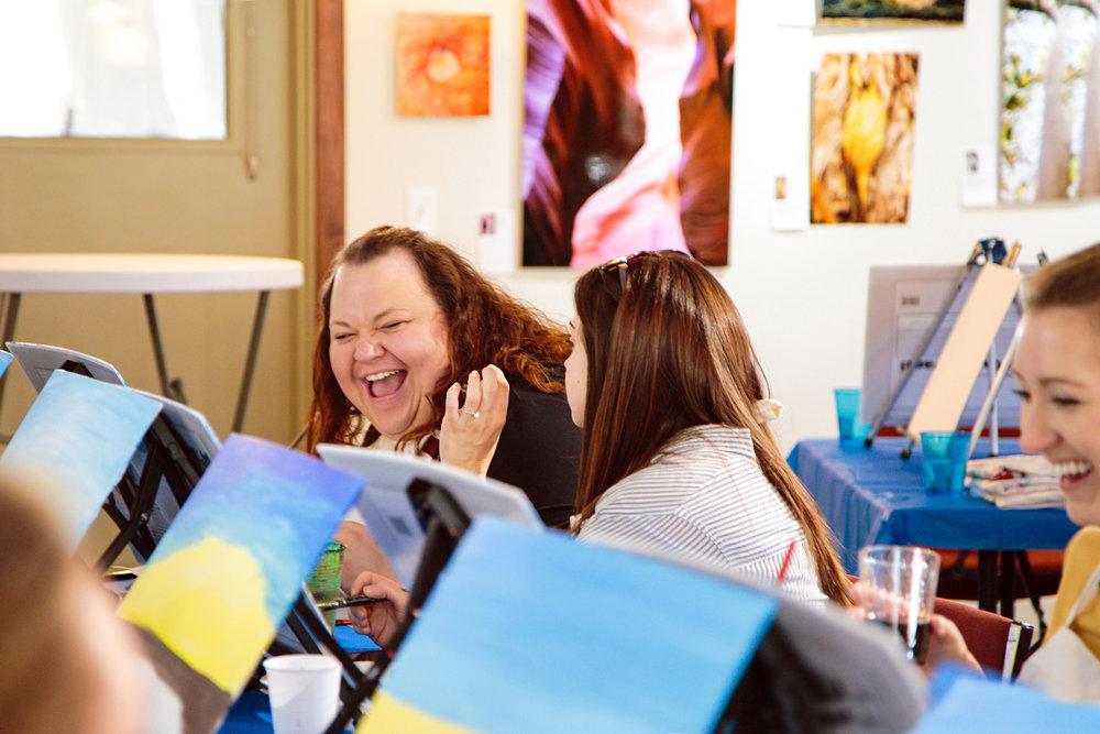 JoeSnappStudios-UNCV-Paint-sneak-10.jpg