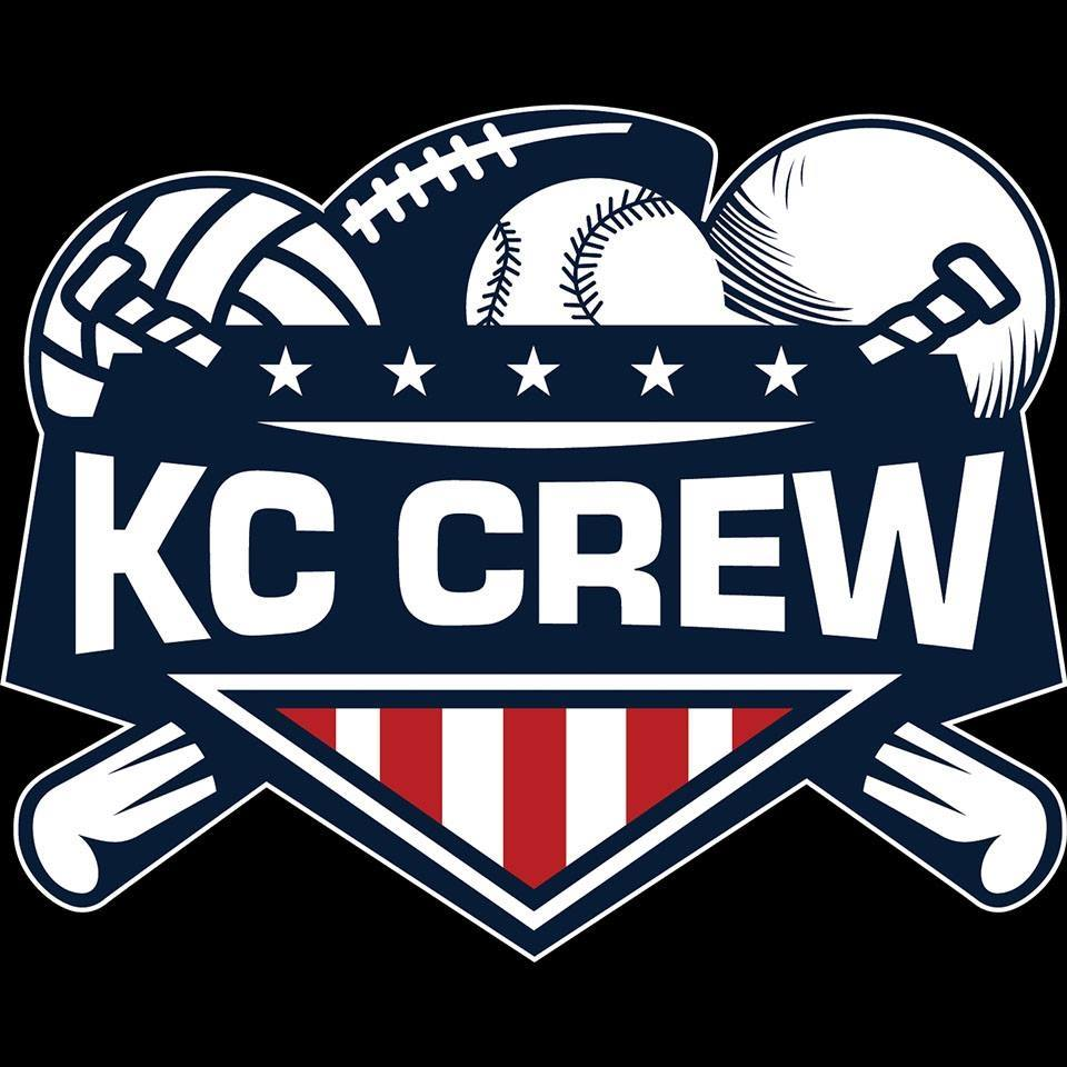 KC Crew   KC Crew is a recreational sports league and special events company designed for people that are awesome, by people that are awesome.