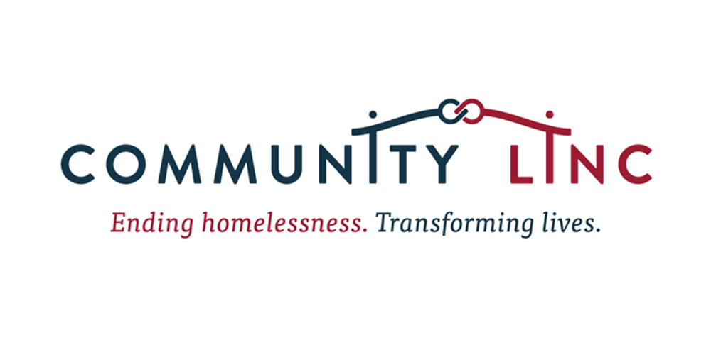 Rent Party with Community LINC — Uncover KC