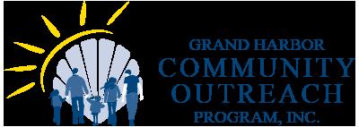 Grand Harbor Community Outreach Program.png