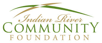Indian River Community Foundation.jpg