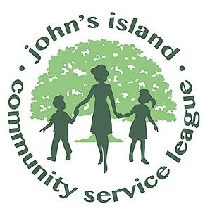John's Island Community Service League.jpg