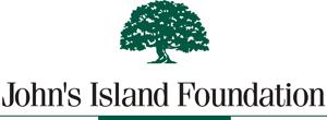 John's Island Foundation.jpg
