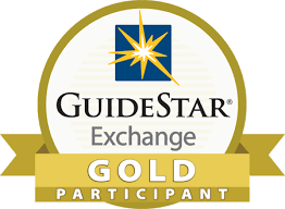 GuideStar_Gold.png