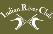Indian River Club Community Outreach.png