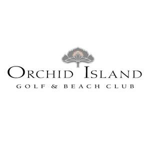 orchidislandgolf&tennis.png