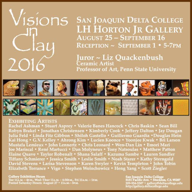 Visions in Clay 2016.jpg