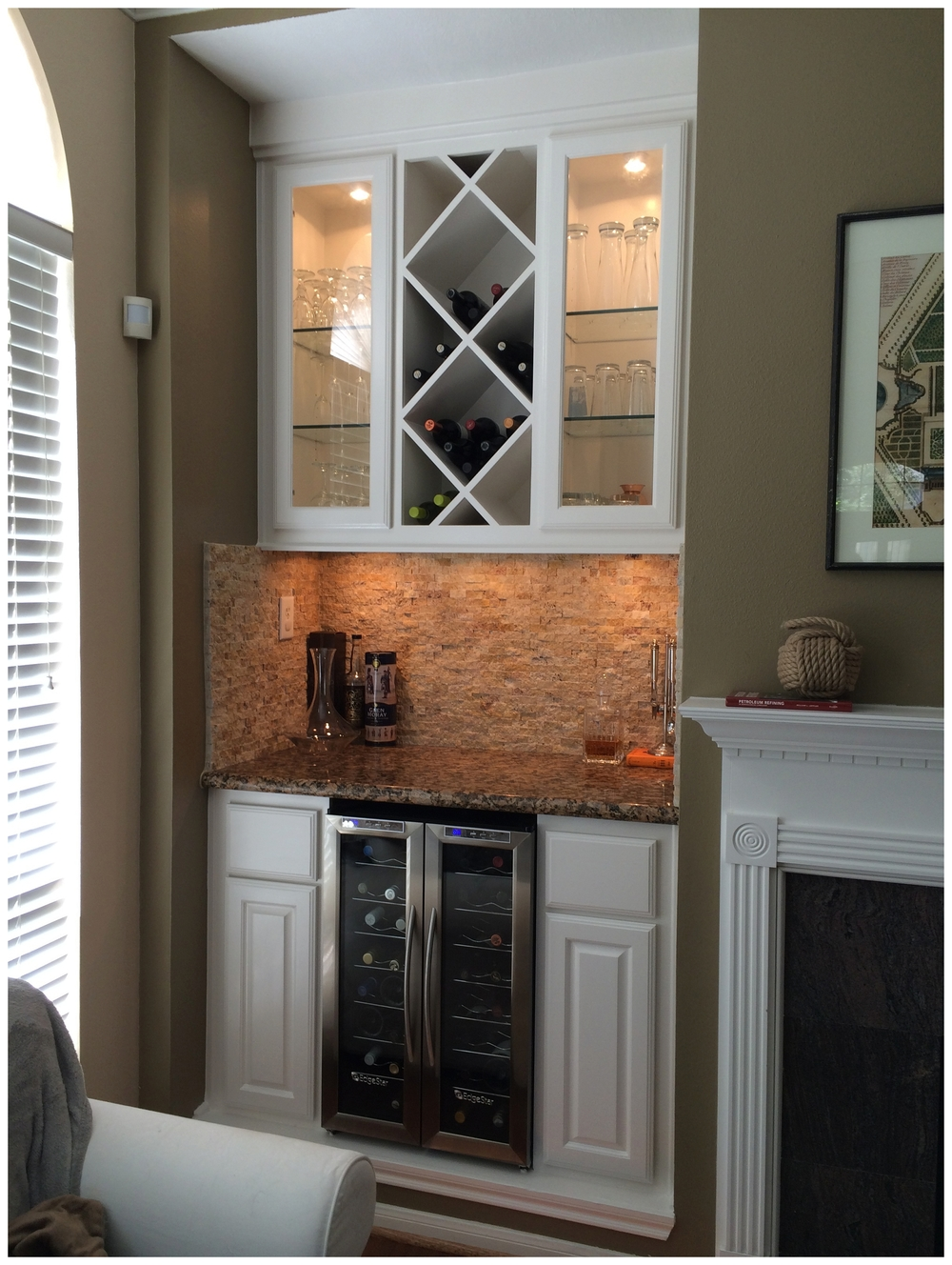 liquor-cabinet-nook-remodel-whodid-it-designs