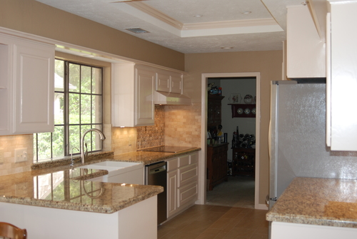 Sugar Land First Colony Remodeling WHODID IT DESIGN - Sugar land kitchen remodeling