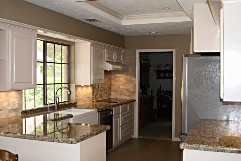 full-kitchen-remodel-sugar-land-whodid-it-designs