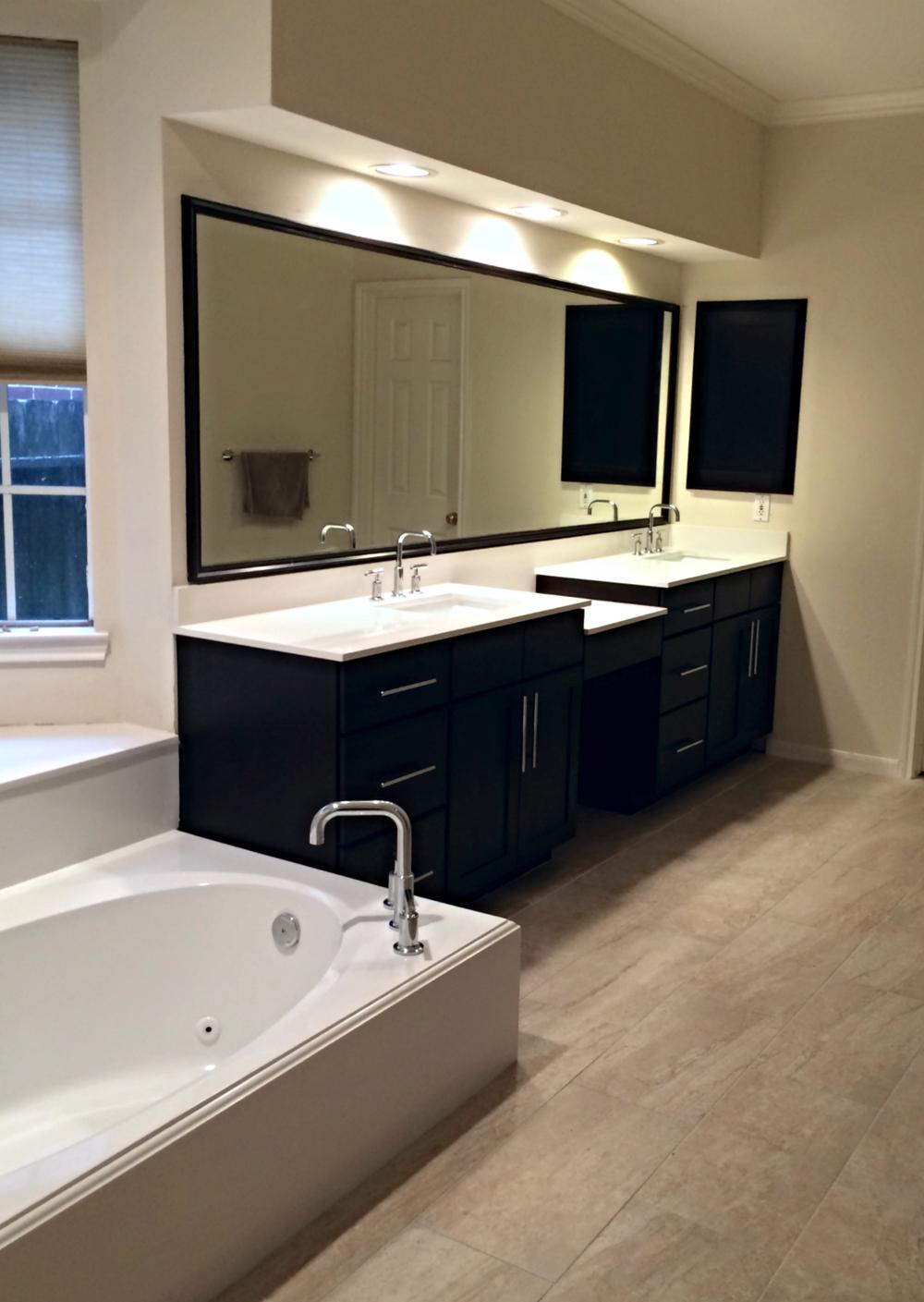 sugar-land-bathroom-remodel-whodid-it-designs