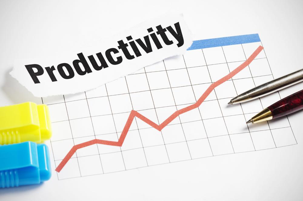 productivity.jpg