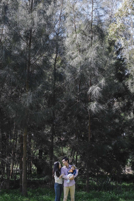 Hyuns_LoRes-22.jpg