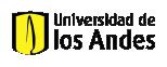 Logo_UniandesWBkg.png