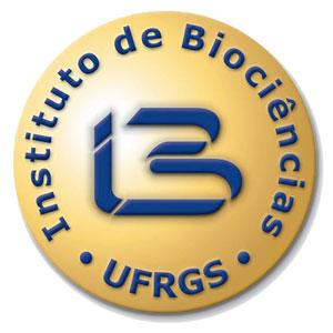 Logo_Biociencias.jpg